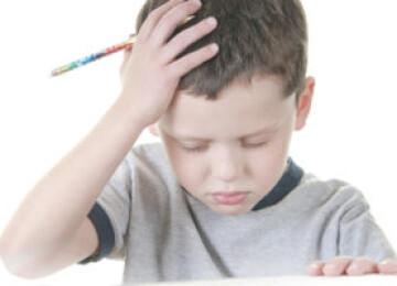 Воспитание детей с ЗПР. Основы коррекционного обучения.