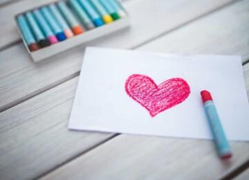 Откуда пошла традиция отмечать День Святого Валентина