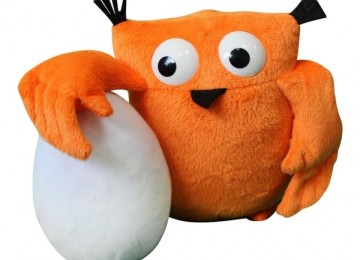 Борьба и симптомы: об СДВГ и специальных игрушках