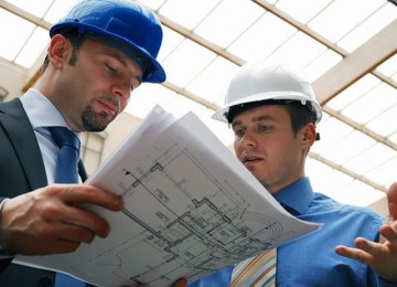 Инженер – творческая профессия для умных людей
