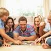 Ответственность родителей за воспитание детей