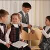 Школьная форма: как правильно выбирать