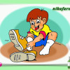 10 советов, как выбрать детскую обувь