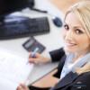 Налоговый инспектор о работе: про грубость, зарплату и знание законов