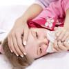 Скарлатина у детей: причины и симптомы, лечение и профилактика заболевания