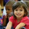 Метод сенсорного воспитания как способ развития дошкольников