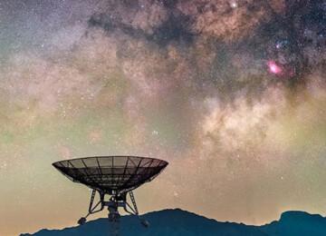 Кто такой астроном? Что за профессия, чем занимается?