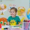 Особенности обучения и воспитания детей младшего школьного возраста
