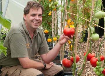 Кто такой садовод, что за профессия, чем занимается