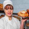 Профессия — пекарь методическая разработка