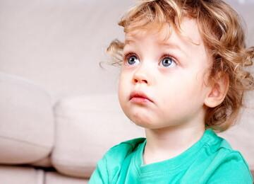 Как сказать и объяснить ребенку смерть близкого человека