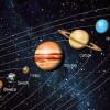 Строение Солнечной системы для детей: как интересно рассказать о космосе и планетах