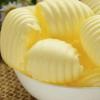 27из36марок сливочного масла оказались подделками: итоги теста Росконтроля