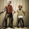 Вредные родительские предрассудки и их последствия