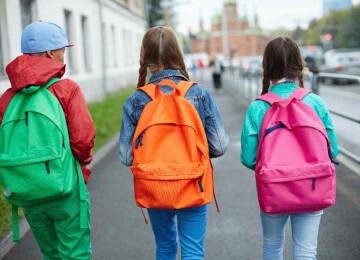 Ребенок не хочет учиться — что делать и советы психолога 🤷♀