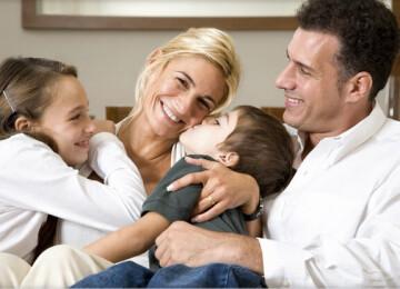 Перечень прав и обязанностей родителей по воспитанию и содержанию детей