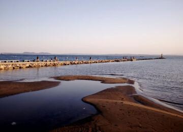 Морские курорты Испании для незабываемого отдыха с детьми