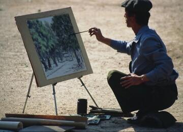 14 креативных профессий, связанных с рисованием