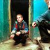 Как поговорить с ребенком о вреде наркотиков и алкоголя?