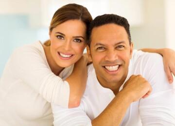 Как выйти замуж по знаку Зодиака – какой знак вам подходит