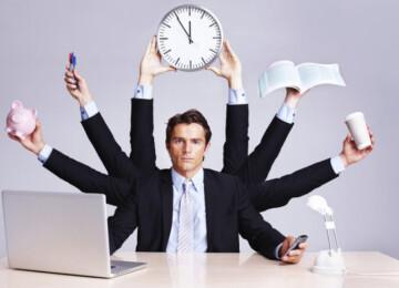 Профессия менеджер по продажам, обязанности и требования