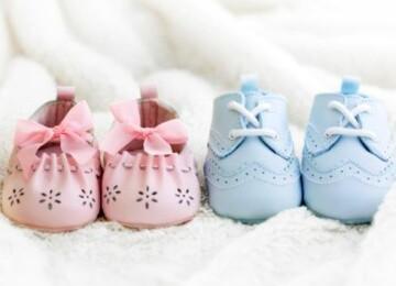 Планирование пола ребенка – что делать до зачатия и как узнать, кто будет