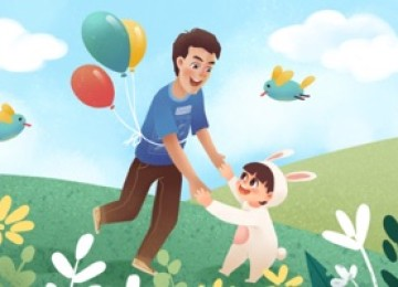 Как научить своего ребенка правильно ставить ударение в словах?