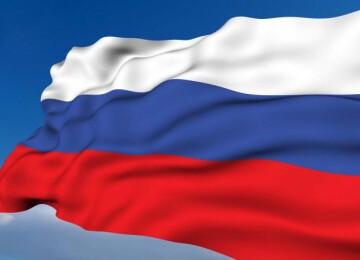 методический сборник «Сказания о великих людях России»