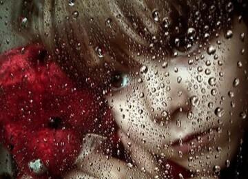 Недолюбленный ребенок: причины и последствия на всю жизнь