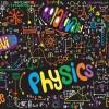Как исправить плохие оценки по физике?