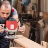 Кто такой плотник? Что за профессия, чем занимается?