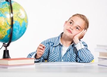 Готов ли ребенок к школе: тесты, диагностика, определение
