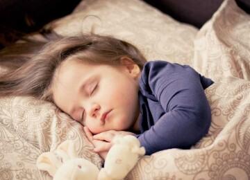 Зачем люди спят