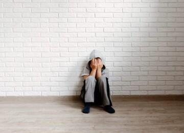 Буллинг (травля): какие 10 типов детей находятся в зоне риска
