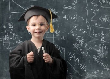 Зачем нужна математика? 9аргументов для родителей идетей