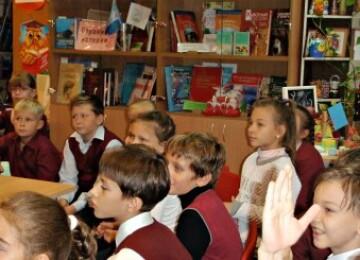 Развивающие задания про животных для дошкольников и школьников