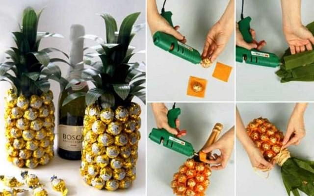 1-ananas.jpg