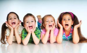 1455986707_photodune-2814139-small-kids-m-300x182.jpg