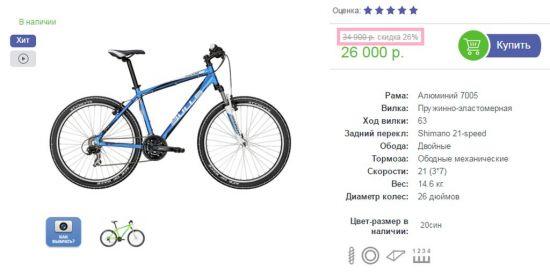 1461091898_vnesezona_skidka_pered_letom.jpg