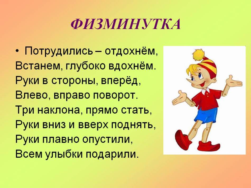 1697f2e8e504672c49cdab8473981ff4.jpg