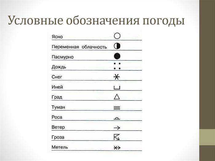 16ghj.jpg