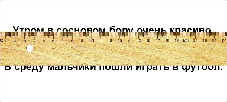 1803_003_vnutrennyaya_751x338.jpg