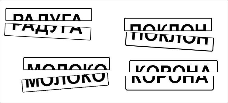 1803_004_vnutrennyaya2_751x338.jpg