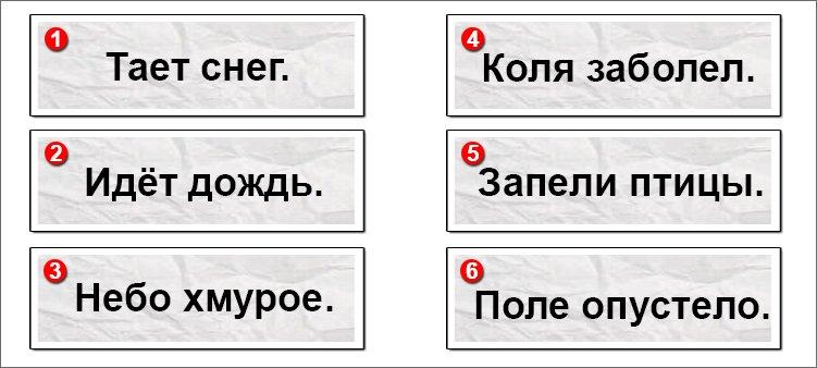 1803_015_vnutrennyaya3_751x338.jpg