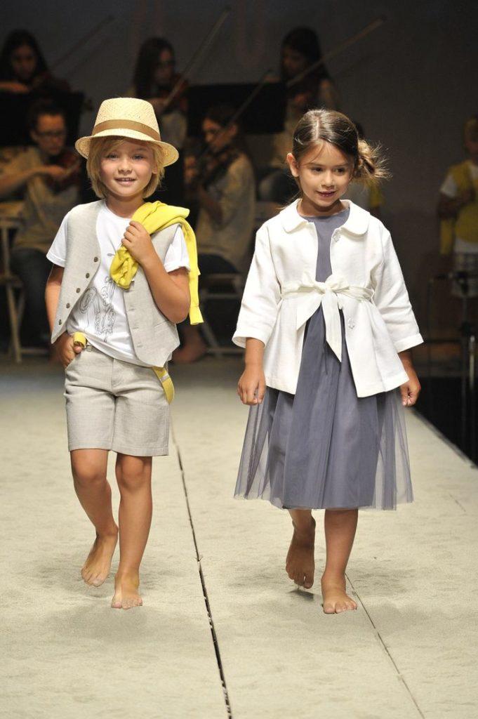 1c525d3deb7abd52660a890cd1d1da7d-clothes-for-kids-children-clothes.jpg