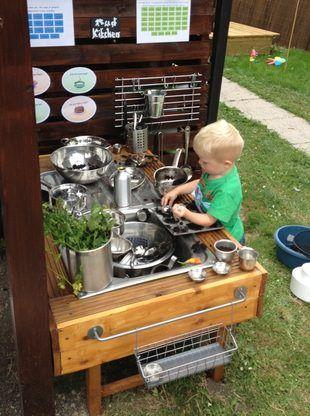 20-Mud-Kitchen-Ideas-for-Kids-Garden-Ideas-1001-Gardens-1.jpg