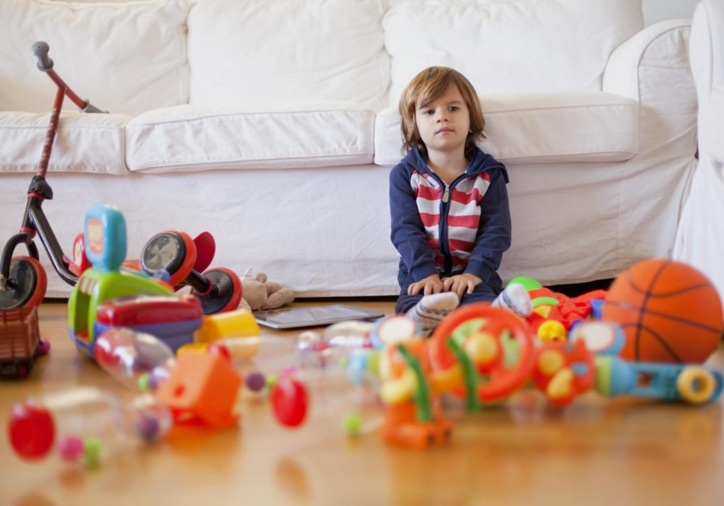 200-000-jouets-de-Noel-dangereux-ou-non-conformes-retires-de-la-vente.jpg