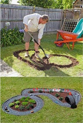 25-super-cool-backyard-garden-ideas-8-aegisfilmsales_com.jpg
