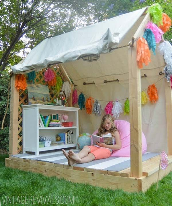 25_-A-special-reading-nook_-Not-only-is-it-a-.jpg