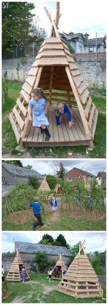26-Ideas-Diy-Garden-Wood-Fun.jpg